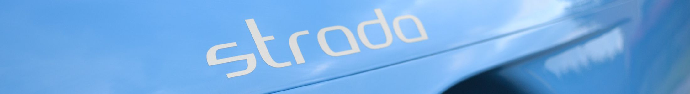 Header Strada Closeup 2200x500
