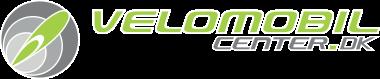 Velomobilcenter.dk Her købte jeg min Strada. Servicen og vejledningen er i top! Fremvisning samt afprøvning af det brede udvalg af aktuelle velomobiler og tilhørende udstyr, repræsenteret i et informativt og uformelt miljø…..